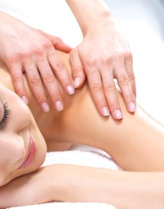 evento-massaggio